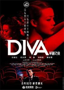 Diva_poster